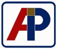 PT. ARION INDONESIA PROPERTI Logo